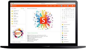 Producten - Smartschool