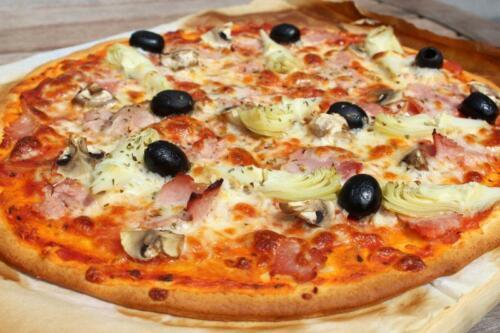 Pizza-capricciosa-e1534080739728